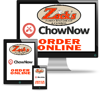 chownow order online